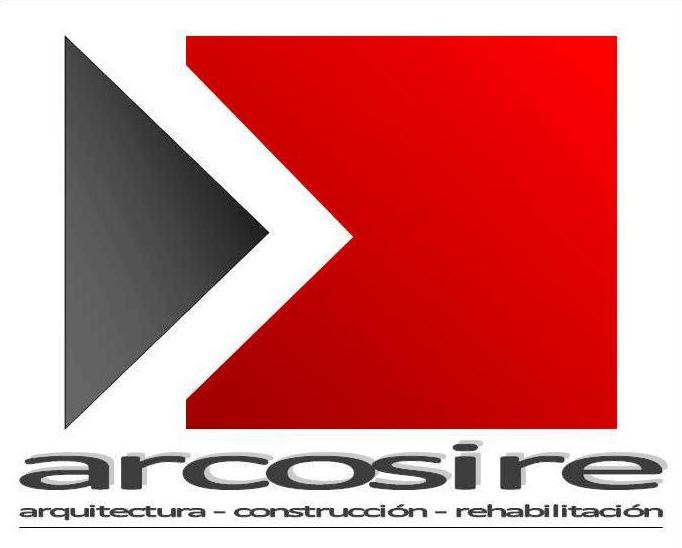 Arcosire